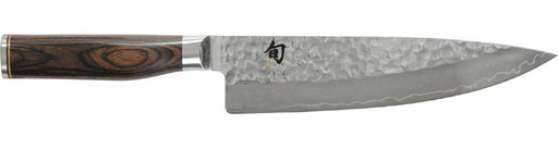Shun Premier Chef's Knife