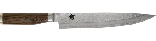 "Shun Premier 9.5"" Slicing Knife"