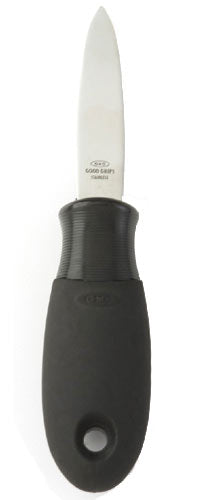 Oxo Good Grips Oyster Knife
