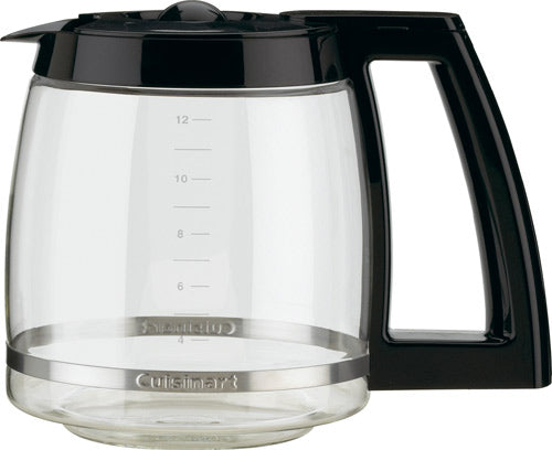 Cuisinart Replacement Carafe for Brew Central and Grind & Brew