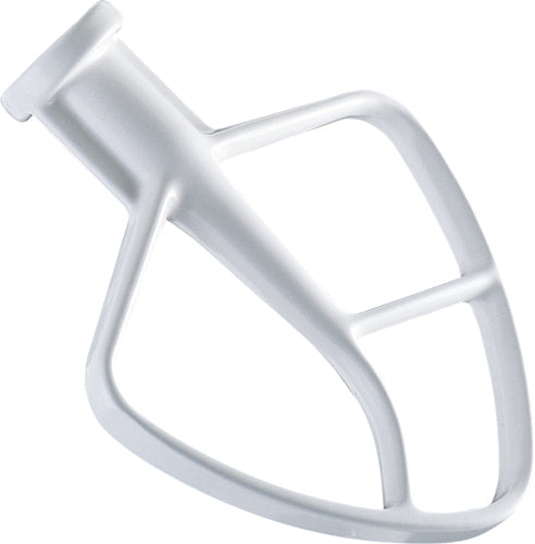 KitchenAid® Flat Beater for 4.5 Quart Tilt Head Mixers