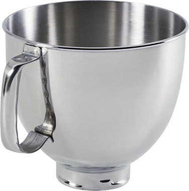 KitchenAid® 5 Qt Bowl K5THSBP