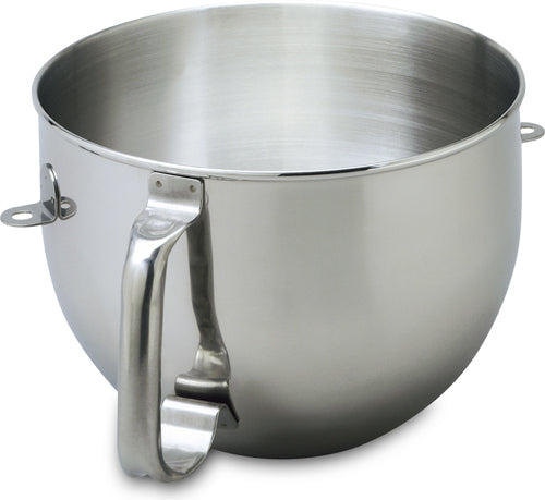 KitchenAid® 6 Quart Bowl with Handle