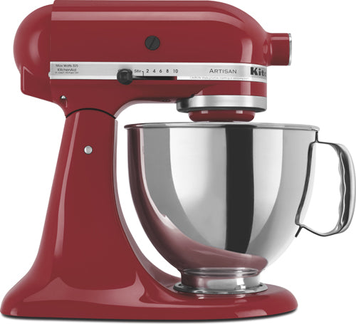 KitchenAid® 5 Quart Artisan Stand Mixer
