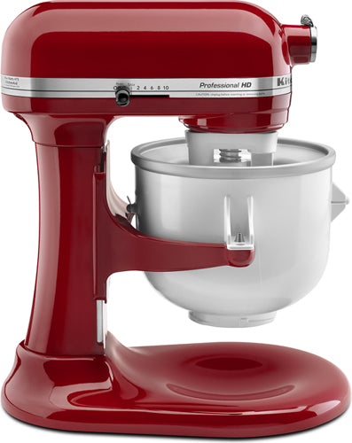 KitchenAid® Ice Cream Bowl Attachment