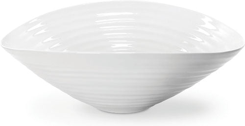 "Sophie Conran for Portmeirion 13"" Salad Bowl"