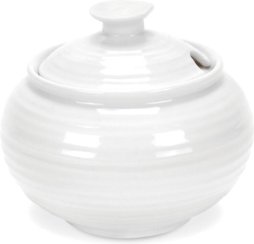 Sophie Conran for Portmeirion: 11 oz Sugar Bowl