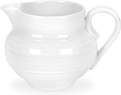 Sophie Conran for Portmeirion 10 oz Creamer