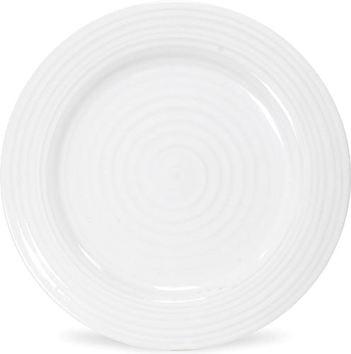 "Sophie Conran for Portmeirion: 11"" Dinner Plate"