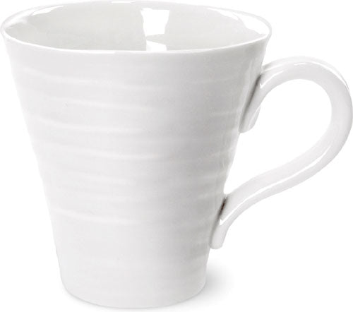 Sophie Conran for Portmeirion: 12.5 oz. Mug