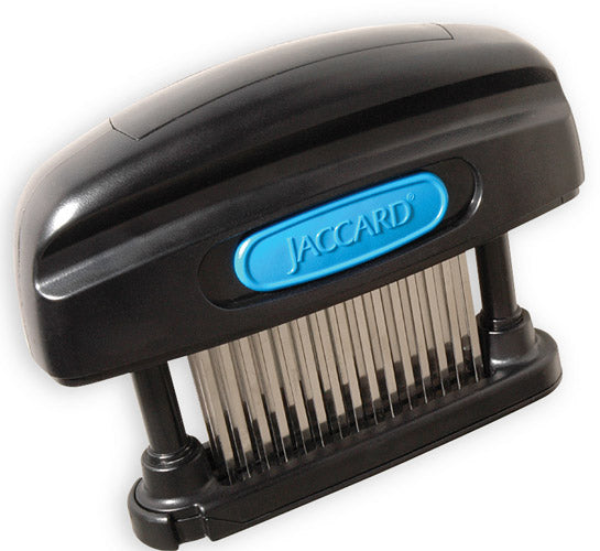Jaccard 45 Blade Stainless Steel Meat Tenderizer