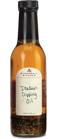 Stonewall Kitchen Italian Dipping Oil