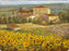 Pimpernel Tuscany Set of 4 Placemats