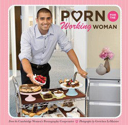 Porn for the Working Woman
