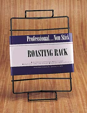 Professional Roasting Rack