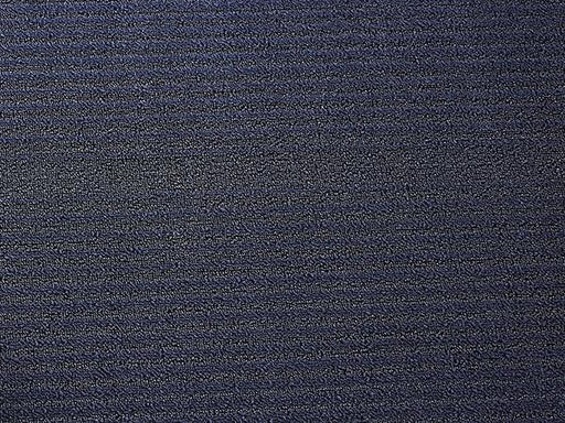 Chilewich 36x60 Ombre Shag Rug