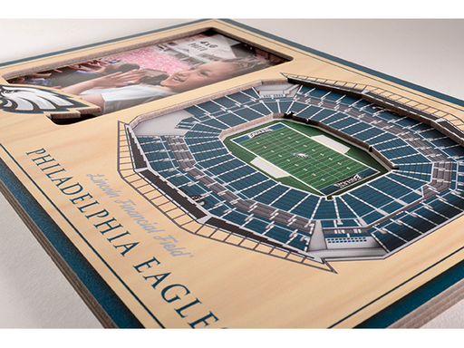 Philadelphia Eagles 3D Stadium Picture Framehttp://kitchenkapers.yswhosting.com/products