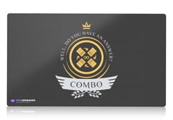 combo v2 magic the gathering mtg playmat