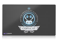 copycat v1 magic the gathering mtg playmat