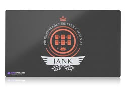 jank v2 magic the gathering mtg playmat