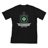 Bogles Life V1 - Magic the Gathering Unisex T-Shirt