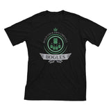 Bogles Life V2 - Magic the Gathering Unisex T-Shirt - epicupgrades