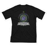 Commander Gitrog - Magic the Gathering Unisex T-Shirt - epicupgrades