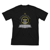 Commander Marchesa - Magic the Gathering Unisex T-Shirt - epicupgrades