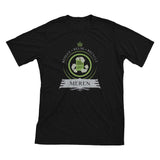 Commander Meren - Magic the Gathering Unisex T-Shirt - epicupgrades