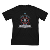 Commander Narset - Magic the Gathering Unisex T-Shirt