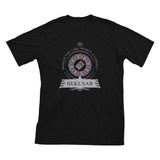 Commander Nekusar - Magic the Gathering Unisex T-Shirt - epicupgrades