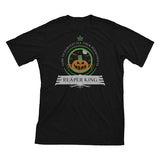 Commander Reaper King - Magic the Gathering Unisex T-Shirt