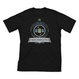 Commander Sen Triplets - Magic the Gathering Unisex T-Shirt - epicupgrades