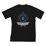 Control Life V1 - Magic the Gathering Unisex T-Shirt - epicupgrades