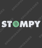 Stompy - Magic the Gathering Unisex T-Shirt - epicupgrades