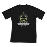 Death and Taxes Life V1 - Magic the Gathering Unisex T-Shirt