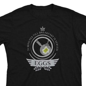 Eggs Life - Magic the Gathering Unisex T-Shirt