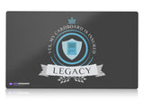 Playmat - Legacy Life Magic the Gathering - epicupgrades
