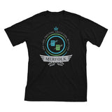 Merfolk Life (UG) - Magic the Gathering Unisex T-Shirt - mtg