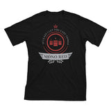 Mono Red Life - Magic the Gathering Unisex T-Shirt - epicupgrades