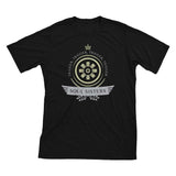 Soul Sisters Life V1 - Magic the Gathering Unisex T-Shirt - epicupgrades