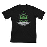 Stompy Life - Magic the Gathering Unisex T-Shirt - epicupgrades