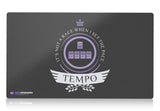 Playmat - Tempo Life Magic the Gathering - epicupgrades