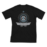Tezzerator Life - Magic the Gathering Unisex T-Shirt - mtg