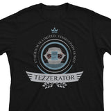 Tezzerator Life - Magic the Gathering Unisex T-Shirt - epicupgrades
