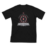Voltron Life - Magic the Gathering Unisex T-Shirt - epicupgrades
