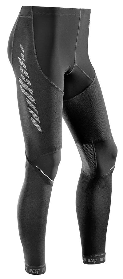 Men's Run Tights  2.0