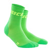 Men's Ultralight Short Socks