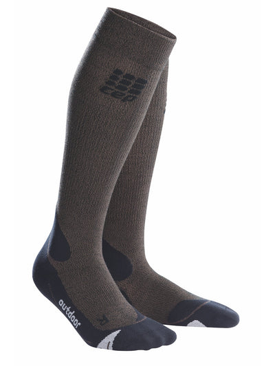 Men's Outdoor Merino Socks