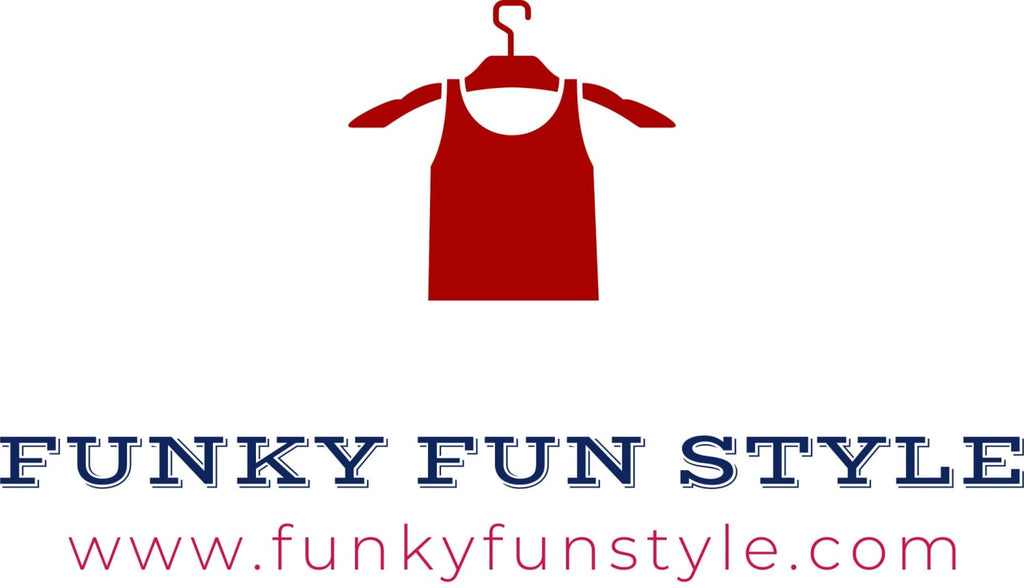 The one stop shop for the funkiest women fashion and accessories.